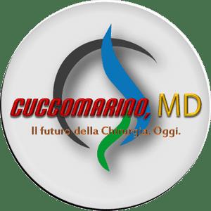 Cuccomarino, MD - Dr. Salvatore Cuccomarino